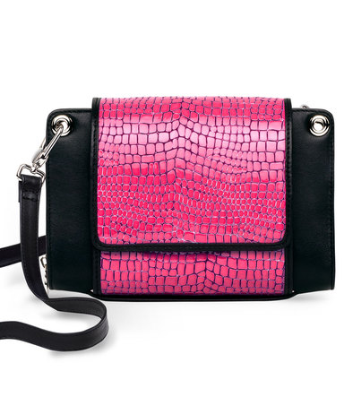 NYBER Purse &amp; Sleeve<br> Drop!Dead!Cute!