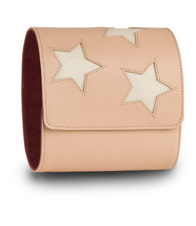 NYBER Sleeve<br> Twinkle Twinkle Little Star!